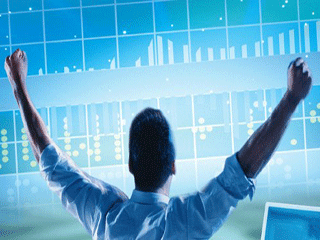 Handel mit binary options
