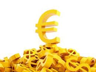 bester euro dollar kurs